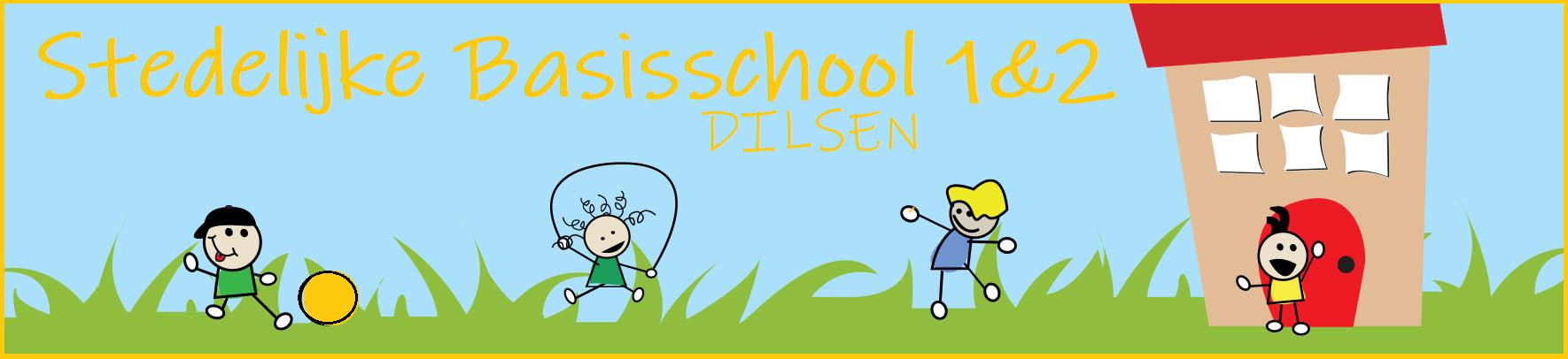 SBS1&2 Dilsen